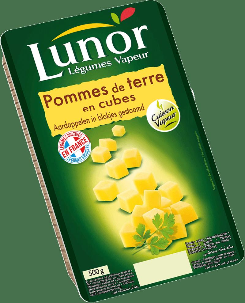 Pommes-de-terre-cubes-500g-cuites-sous-vide-a-la-vapeur