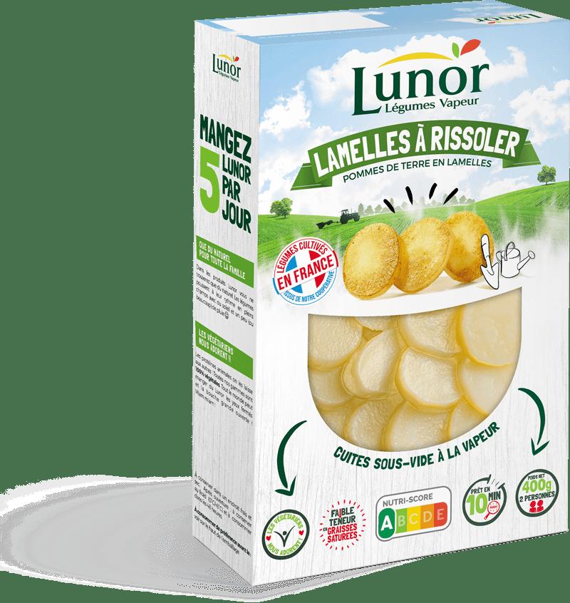 pommes-de-terre-lamelles-a-rissoler-400g-cuites-sous-vide-a-la-vapeur