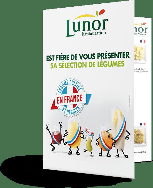 Visu-plaquette-Lunor-FR-2