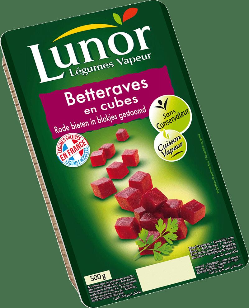 Betteraves-cubes-500g-cuites-sous-vide-a-la-vapeur-1