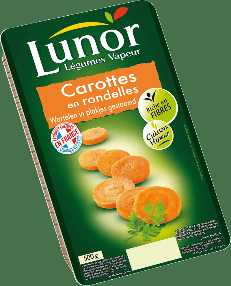Carottes-lamelles-500g-cuites-sous-vide-a-la-vapeur