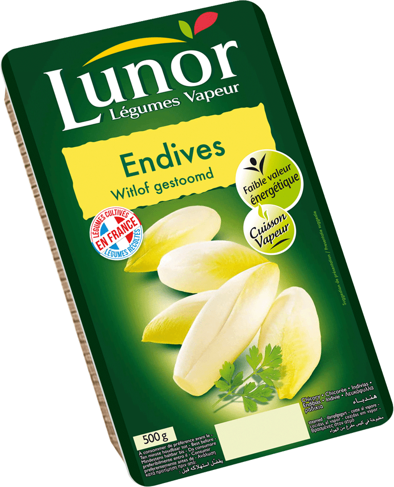 Endives-500g-cuites-sous-vide-a-la-vapeur
