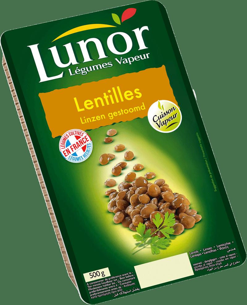 Lentilles-500g-cuites-sous-vide-a-la-vapeur