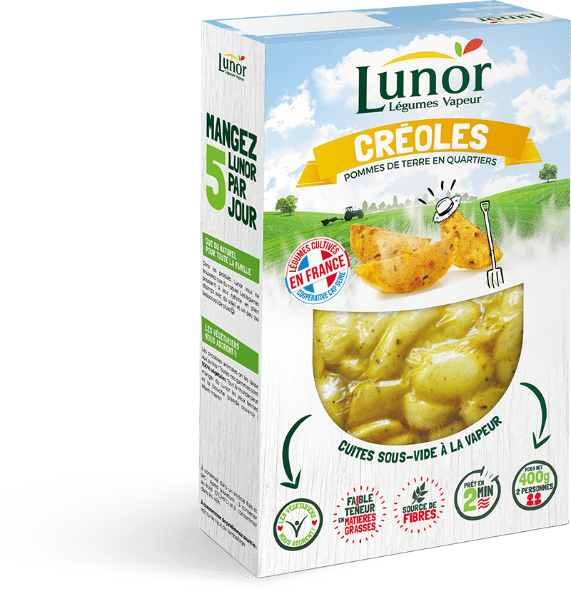Lunor-pack3D-Pdt-Creole