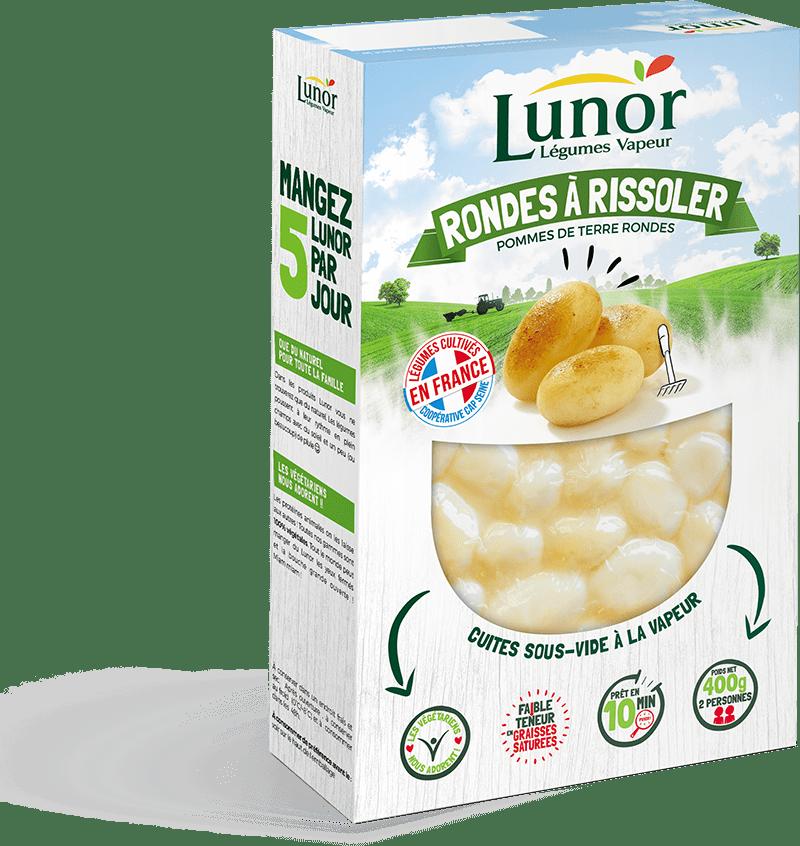 Lunor-pack3D-Pdt-Rondes-Rissoler