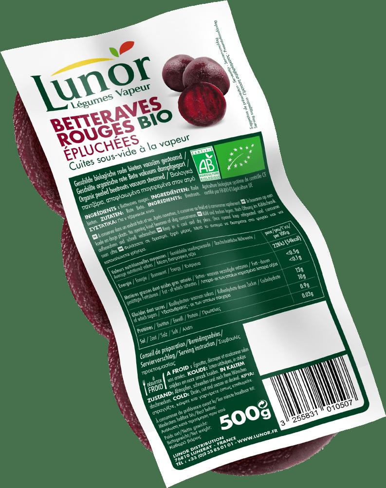 betteraves-entieres-bio-500g-cuites-sous-vide-a-la-vapeur