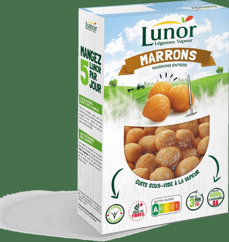 marrons-entiers-400g-cuits-sous-vide-a-la-vapeur