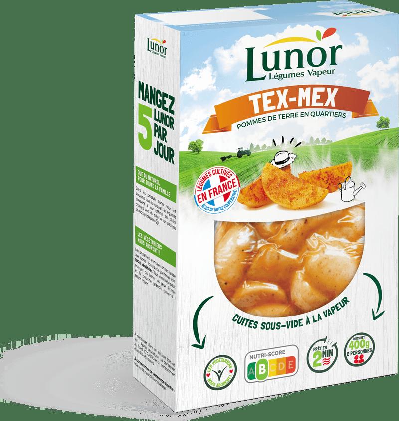 pommes-de-terre-tex-mex-400g-cuites-sous-vide-a-la-vapeur