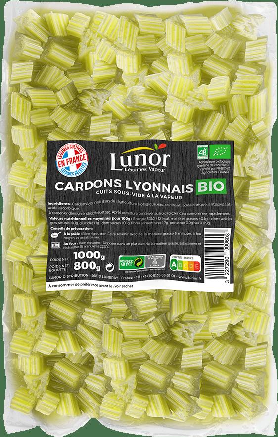 sachet-Cardons-1kg-2020-light