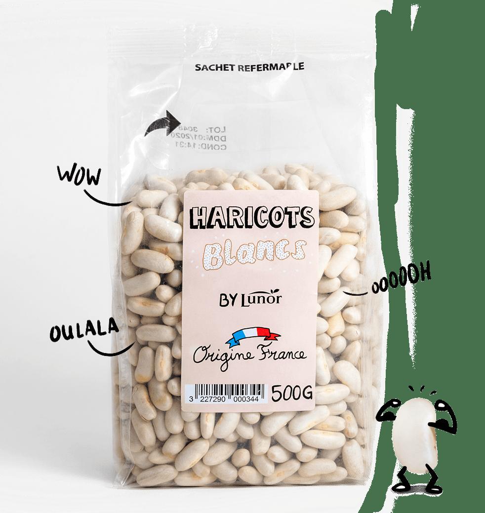 Pack-LS-haricots-blancs-Produits