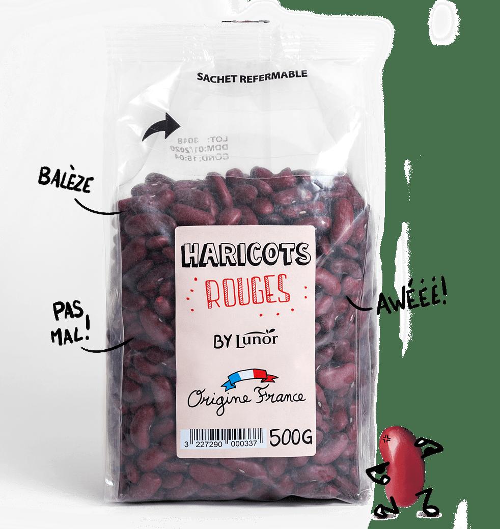 Pack-LS-haricots-rouges-Produits