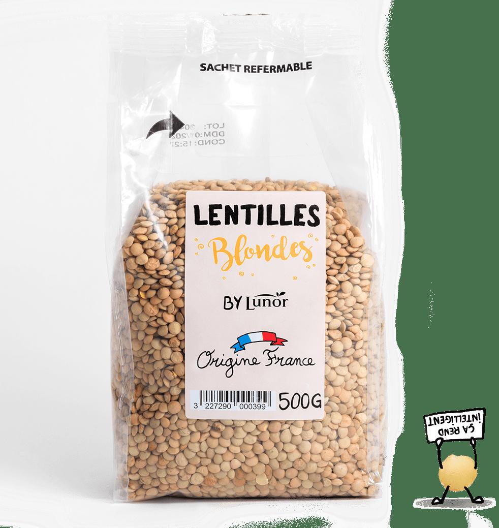 Pack-LS-lentilles-blondes-Produits