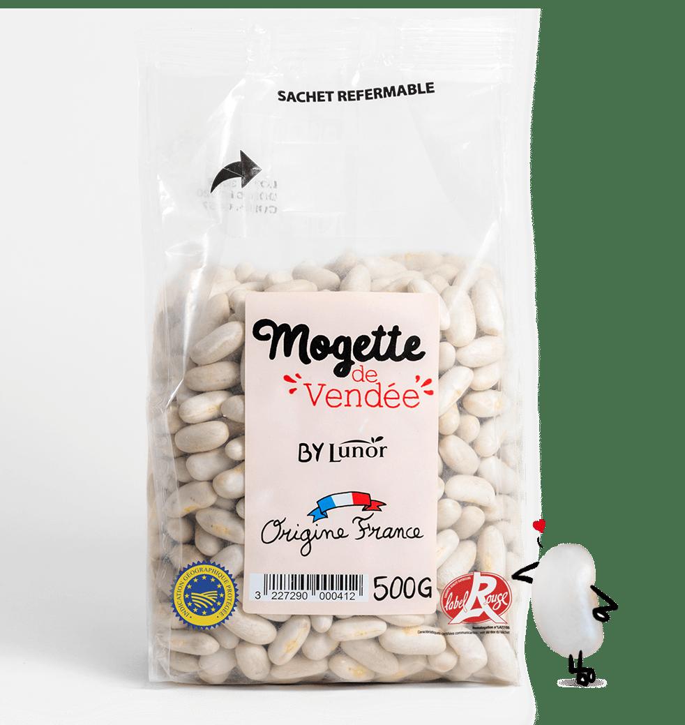 Pack-LS-mogette-de-vendee-Produits