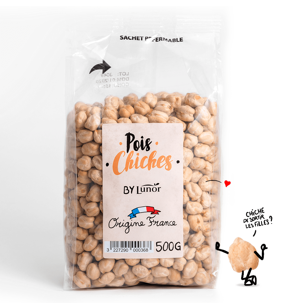 Pack-LS-pois-chiches-Produits
