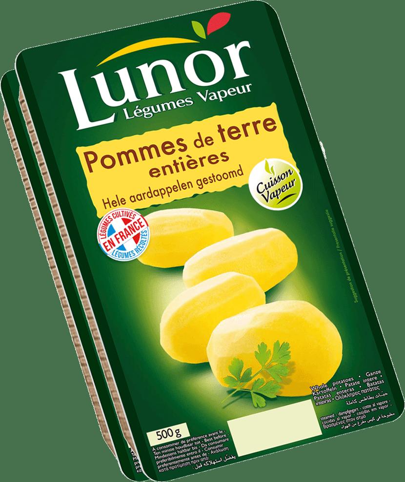 Pommes-de-terre-rondes-2x500g-cuites-sous-vide-a-la-vapeur-1