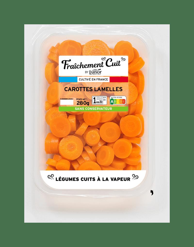 carottes-lamelles