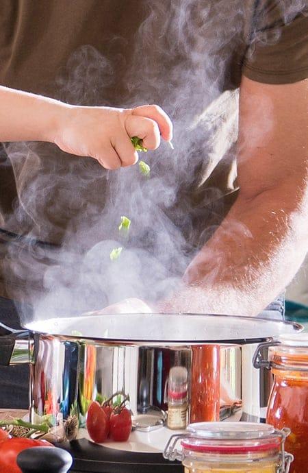 des-legumes-fraichement-cuits