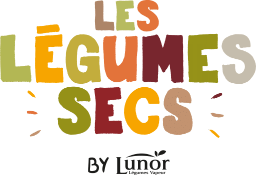 logo-footer-les-legumes-secs-by-lunor@2x