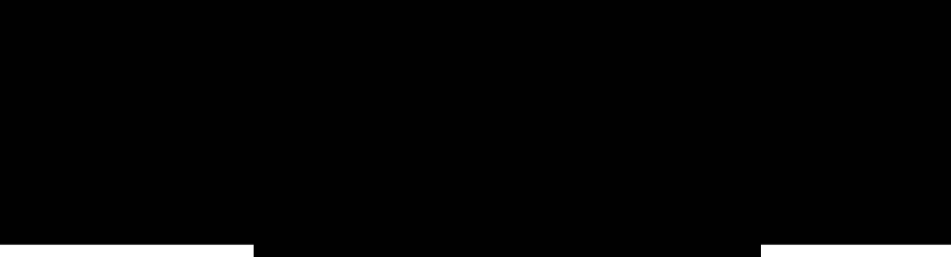 logo-fraichement-cuit