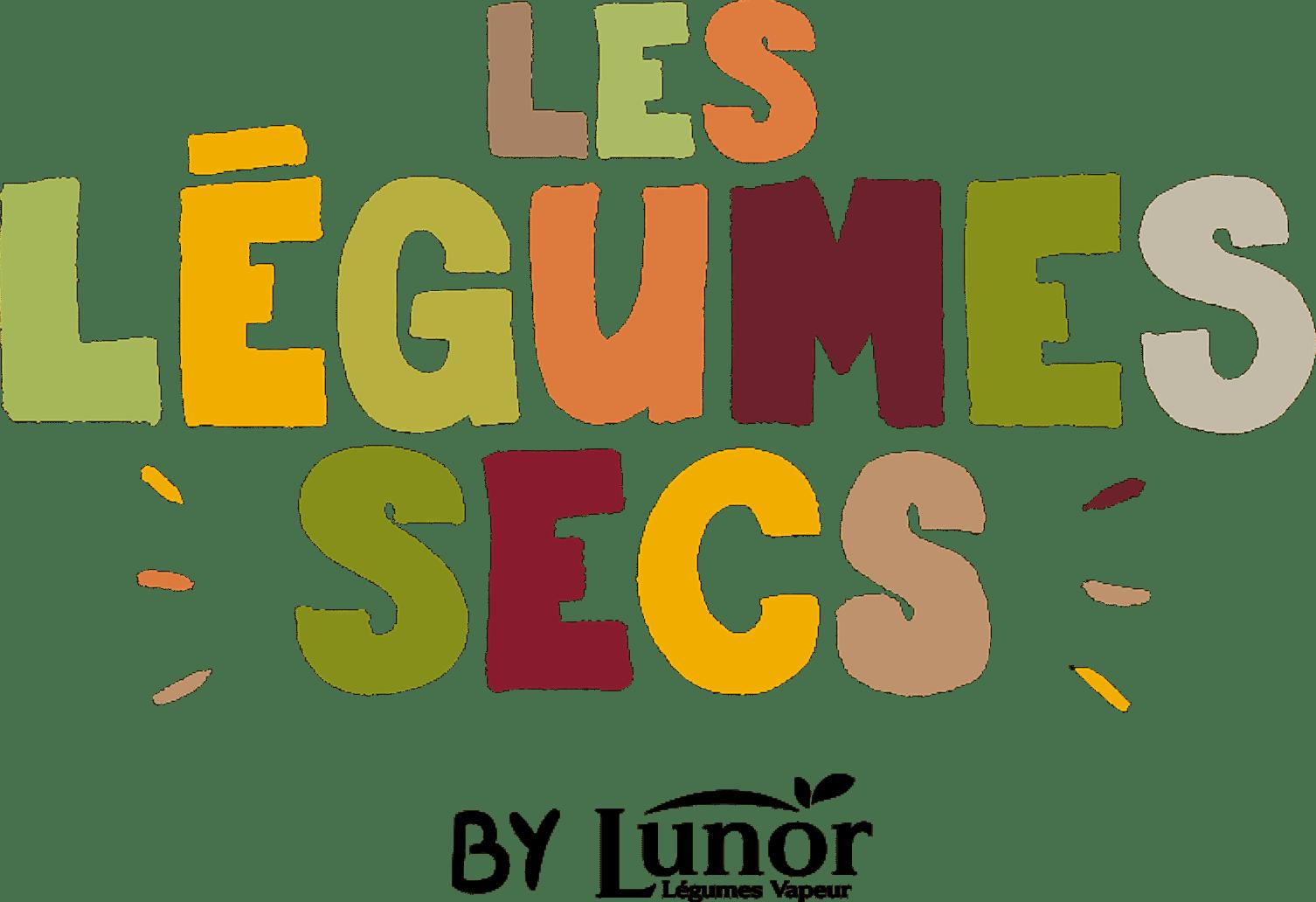 logo-les-legumes-secs-header