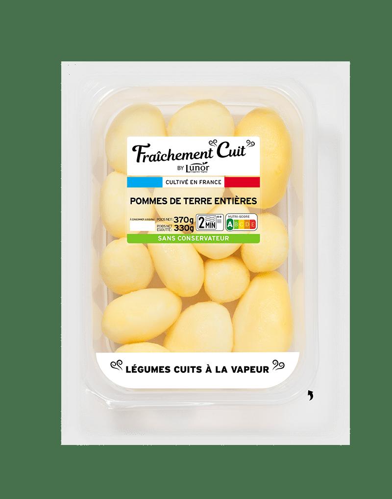 pommes-de-terre-entieres